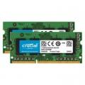 Оперативная память SO-DIMM